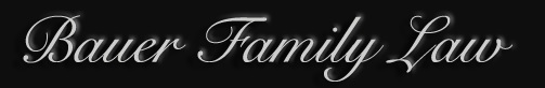Bauerfamilylaw.com